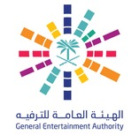 General Entertainment Authority