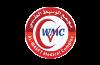 Al Waseet Medical Complex Logo